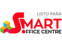 Smart Office Centre Awards