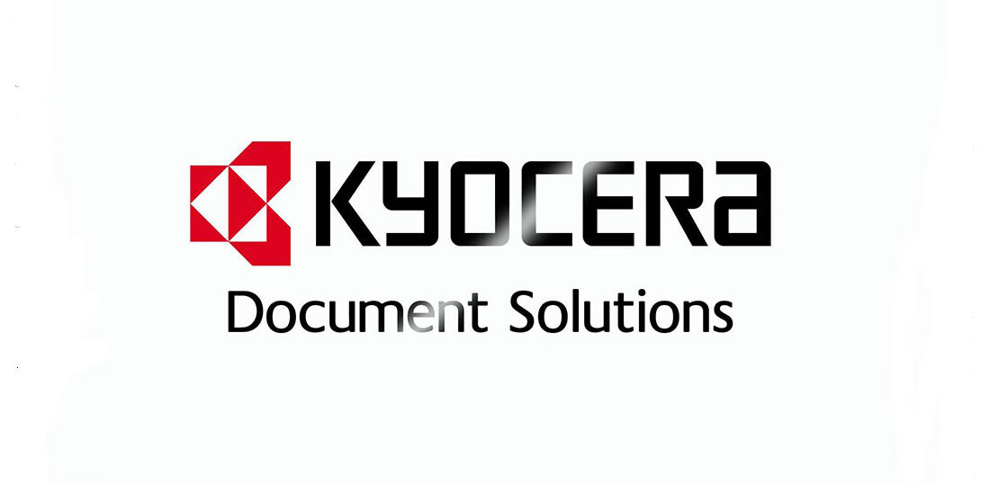 kyocera-roadshow