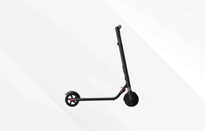 Ninebot KickScooter ES1