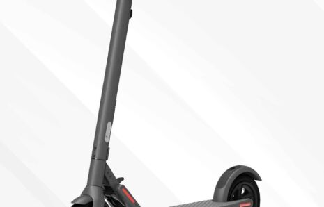 Ninebot KickScooter E22