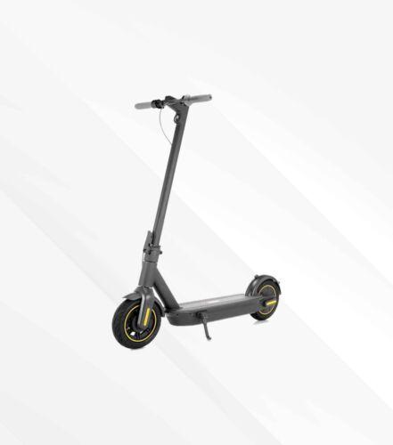 Ninebot KickScooter G30