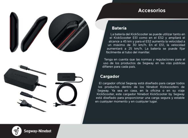 bateria-cargador-segway