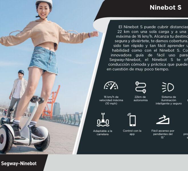 ninebot-s-web