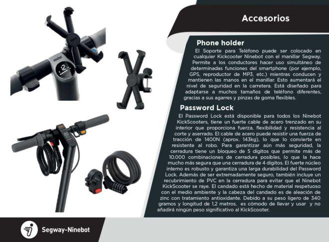 phone-holder-segway